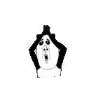 OH!パンダ!パンダ!パンダ! 02(個別スタンプ:02)