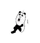 OH!パンダ!パンダ!パンダ! 02(個別スタンプ:14)