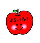 日常会話スタンプ☆シンプル記号(個別スタンプ:39)