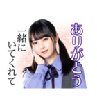 ドラマ「ザンビ」(個別スタンプ:05)