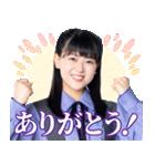 ドラマ「ザンビ」(個別スタンプ:21)