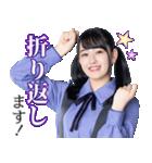 ドラマ「ザンビ」(個別スタンプ:22)