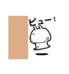 恋する・ブーブー団(10)(個別スタンプ:10)