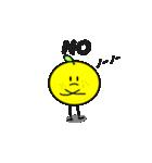 柑橘家族(ファミリー)1(個別スタンプ:12)