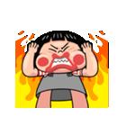 パイパイ-ちゃん(個別スタンプ:08)