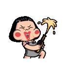 パイパイ-ちゃん(個別スタンプ:22)