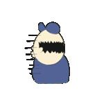 アンクル・ボブ 02(個別スタンプ:29)