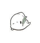 うおだんご(個別スタンプ:03)