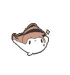 うおだんご(個別スタンプ:09)