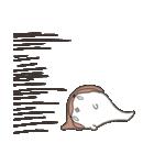 うおだんご(個別スタンプ:11)