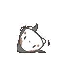 うおだんご(個別スタンプ:22)