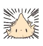 うおだんご(個別スタンプ:24)