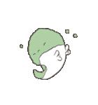 うおだんご(個別スタンプ:30)