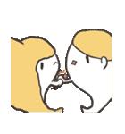 うおだんご(個別スタンプ:37)