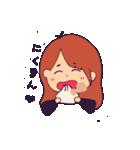 ねいちゃん スタンプ(個別スタンプ:03)