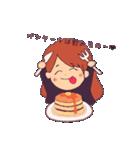 ねいちゃん スタンプ(個別スタンプ:04)