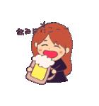 ねいちゃん スタンプ(個別スタンプ:05)