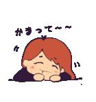 ねいちゃん スタンプ(個別スタンプ:10)