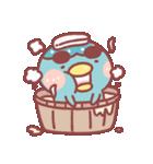 リーエンくんの良い友達 3(頬肉がたくさん)(個別スタンプ:08)