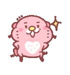 リーエンくんの良い友達 3(頬肉がたくさん)(個別スタンプ:22)
