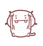 リーエンくんの良い友達 3(頬肉がたくさん)(個別スタンプ:29)