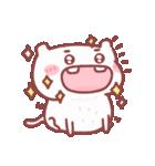 リーエンくんの良い友達 3(頬肉がたくさん)(個別スタンプ:33)