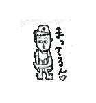 キムラララン♪family2(個別スタンプ:01)