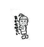 キムラララン♪family2(個別スタンプ:10)