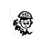 キムラララン♪family2(個別スタンプ:12)