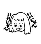キムラララン♪family2(個別スタンプ:19)