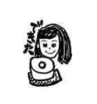 キムラララン♪family2(個別スタンプ:23)