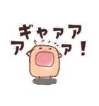 美容部員の細胞ちゃん(個別スタンプ:36)