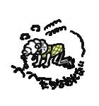 ソフトクリンちゃん(個別スタンプ:09)