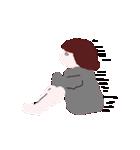 minmy4(個別スタンプ:01)