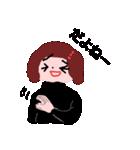 minmy4(個別スタンプ:02)