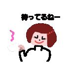 minmy4(個別スタンプ:06)