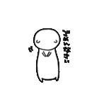 フェレットのぴぃちゃん(個別スタンプ:38)