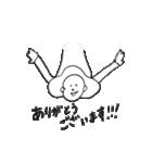 すみえ 2nd(個別スタンプ:03)