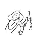 すみえ 2nd(個別スタンプ:11)