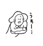すみえ 2nd(個別スタンプ:22)