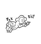 すみえ 2nd(個別スタンプ:28)