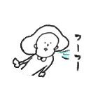 すみえ 2nd(個別スタンプ:38)
