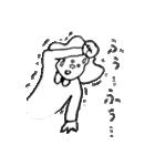 すみえ 2nd(個別スタンプ:39)