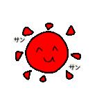 いつものスタンプ(仕事編)(個別スタンプ:01)