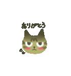 もっちといっしょ(個別スタンプ:07)