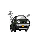 うちの車!(個別スタンプ:03)