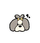 あいちゃん3♡(個別スタンプ:03)