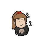 あいちゃん3♡(個別スタンプ:28)