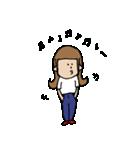 あいちゃん3♡(個別スタンプ:33)