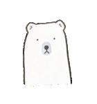 白井熊之丞 BASIC stamp(個別スタンプ:05)